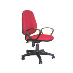 XLS-3007 Staff Chairs