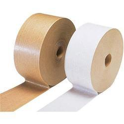 Water Paper Tape