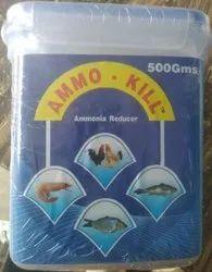Ammonia Reducer