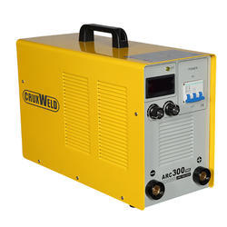 Arc Welding Machines - Suppliers, Manufacturers & Traders ...