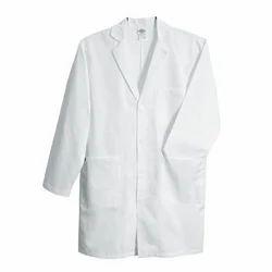 Cotton Medical Apron