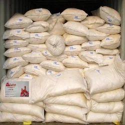 Fixem Cement Slag Cement, Packaging Size: 50kg