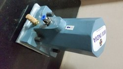 Pneumatic Piston Vibrator