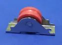 Window Roller MS Small Body