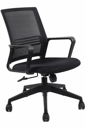 Enjoyable Chauras Fixed Handle Chair Spiritservingveterans Wood Chair Design Ideas Spiritservingveteransorg