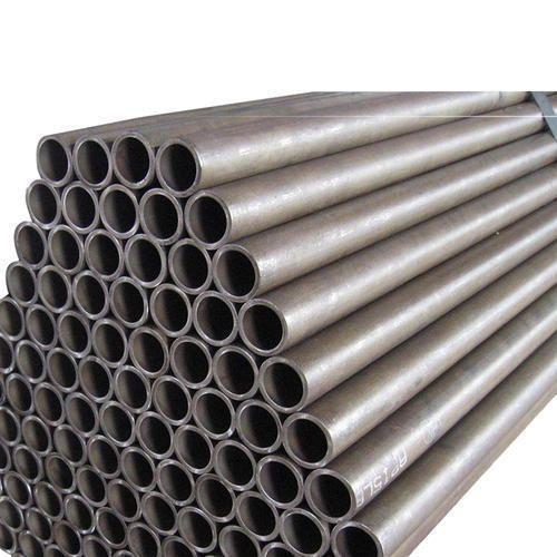 Carbon Steel Tubes