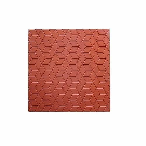garden tiles - Garden Tiles