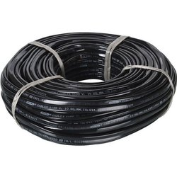 2 Core PVC Insulated Aluminum Cable, Size: 2.5 Sq Mm
