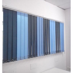 Fancy Window Blinds