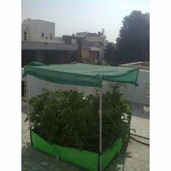 Terrace Gardening Grow Bags