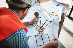 Manpower Technical Consultant Service
