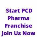 PCD Pharma Suppliers