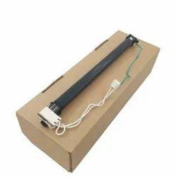 HP P1006 / P1007 / P1008 / LBP-3018 Fuser Assy