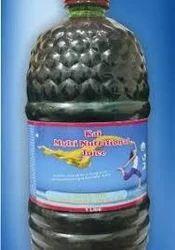 Multi Nutrition Juice