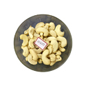 250 G W210 Cashew Nuts, Packaging: Packet