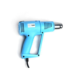 Electric Hot Air Gun