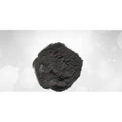 Acid Washed Powdered Activated Carbon