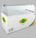 WHS525G Deep Freezer