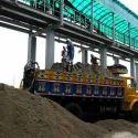 Pre Bid Engineering Service