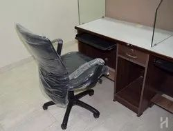 Dedicated Desk Service, coimbatore