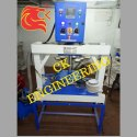Paper Dish Making Machine