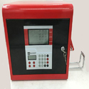 Mini Dispenser Machine
