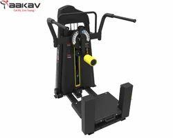 AAKAV Multi Hip Machine, Model No.: X1-1012