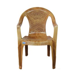 Nilkamal Chair