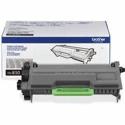 Brother TN850 High Yield Toner Cartridge