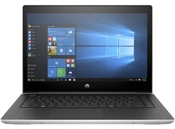 HP Probook 440G5