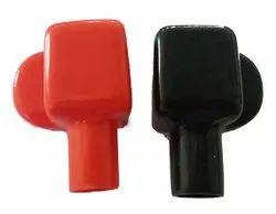 Battery Terminal RHI Caps