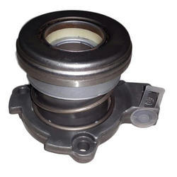 Clutch Bearing for Force Tempo Traveller