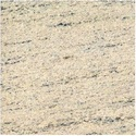 Raw Silk Cream Granite