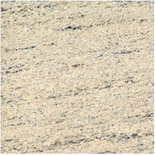 Raw Silk Cream Granite At Rs 130 Square Feet Raw Silk