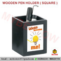HOLDER Pen Pencil Holder