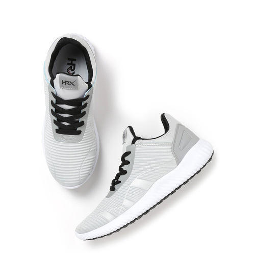 HRX Casual Shoes at Rs 1000/pair