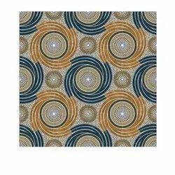 Matte Floor Tiles, Usage Area: Indoor & Outdoor, 12x12 Inch