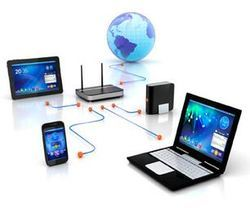 Networking And Wireless Solutions