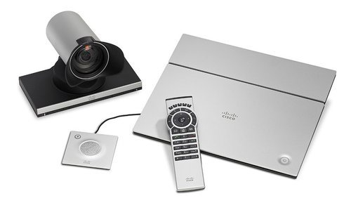 Cisco TelePresence SX20 Conferencing System