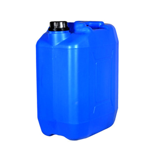 Plastic Chemical Container at Rs 45 piece Ttc Industrial Area