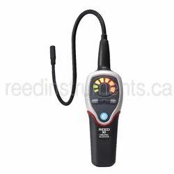 Refrigerant Leakage Detector