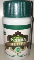 P-SORA