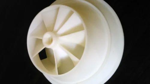 SLA 3D Printing in Pune, Pimpri Colony by SnS Prototyping
