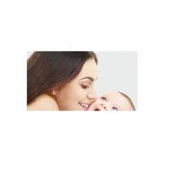 1st Trimester Prenatal Screening