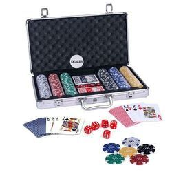 lucky casino bonus codes