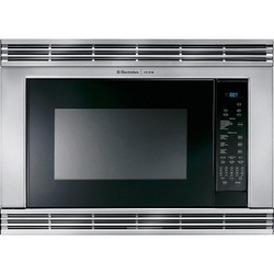 Electrolux Icon Built In Microwave E30mo75hps