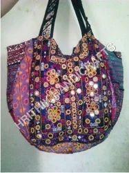 3pc Gypsy Banjara Bag