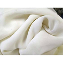 White Dull Lycra Fabric