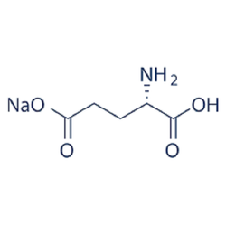 L Glutamic Acid