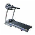 TM-195 DC Motorized Treadmill